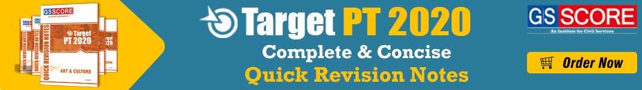 Target PT